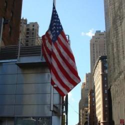 9-11+flag1