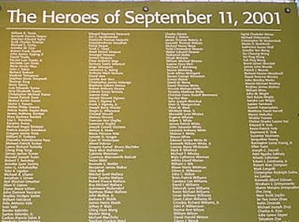 9-11+name+list1