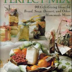 Gift mixes
