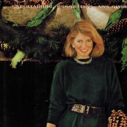 Martha Christmas copy