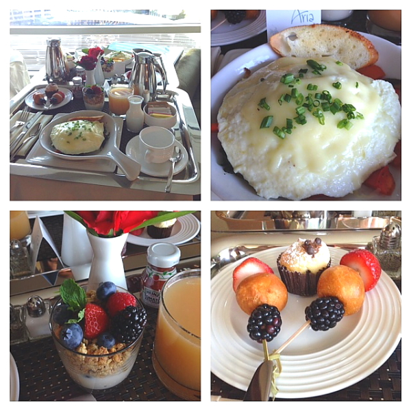 PBO 46 breakfast in bed collage