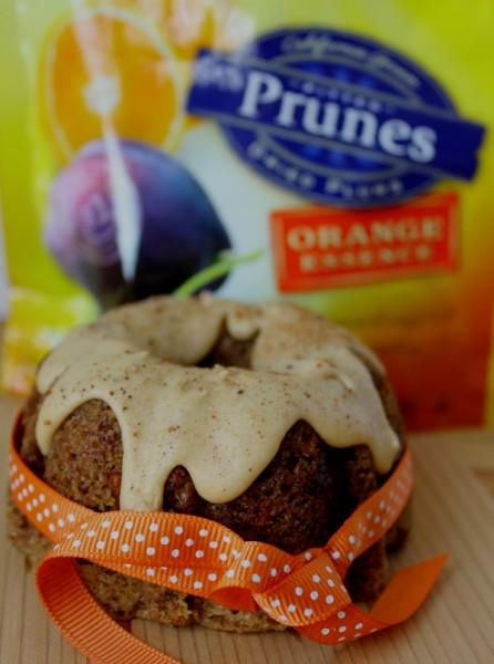 Prune orange essence 2