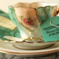 Tea Uno cup 4
