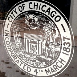 Home Show 2014 Chicago logo
