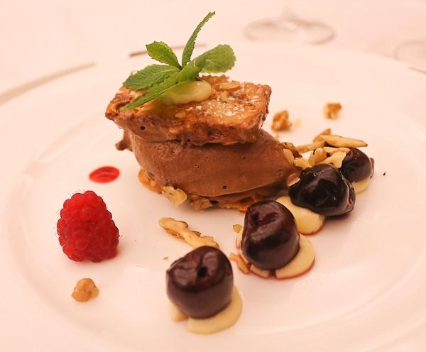 Altemura dessert 1