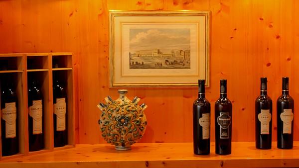 Butera wines 3