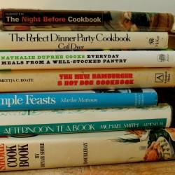 Volo book pile 1