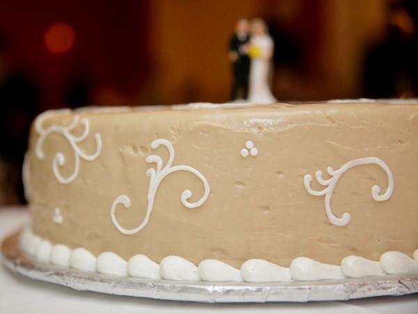 Wedding-cake-whole-2
