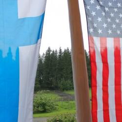 Farm both flags 1