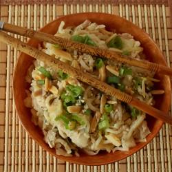 Chinese Chicken image