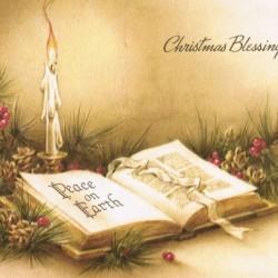 Christmas+card2