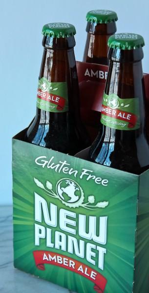 Gluten Free Beer 2