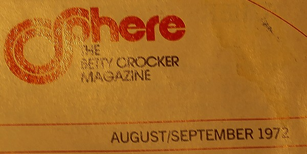 Sphere Aug-Sept 72 issue image_