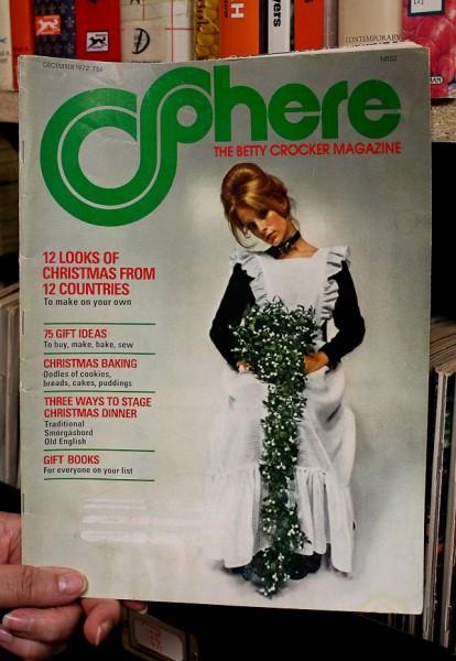 Sphere December 1972 cover 2