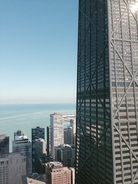 Hancock view 2