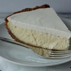 Nana's Cake 2