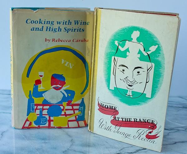 Arche books 4