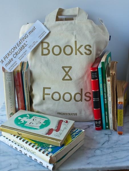 Arche books 6