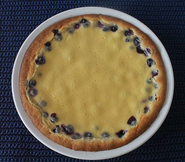 Paivi Pie 1