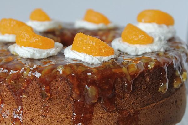 Sphere May 73 Sunshine Cake 2