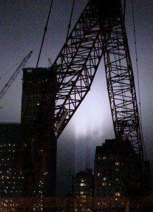 9-11nightlights1