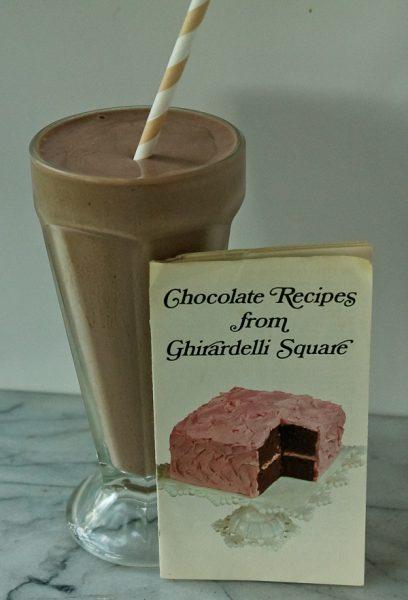 chocolate-milkshake-2