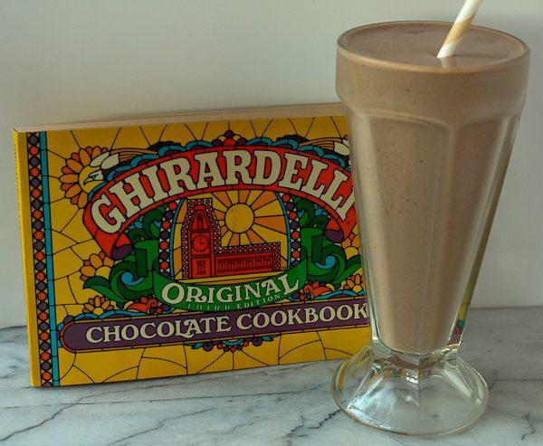 chocolate-milkshake-3