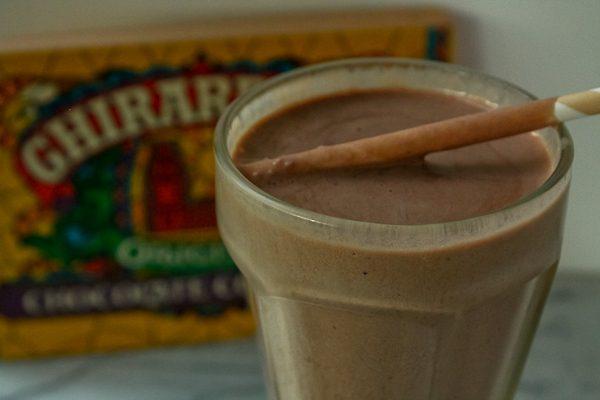 chocolate-milkshake-4