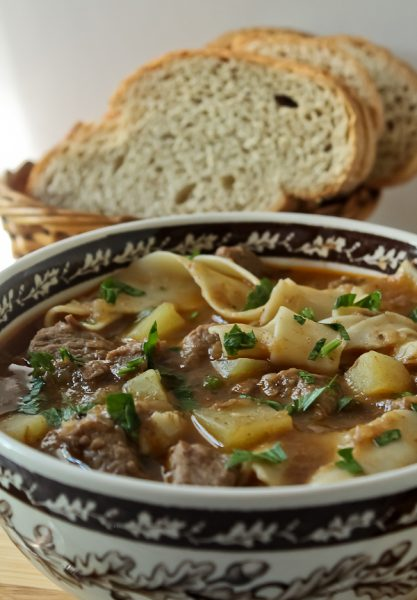 goulash-soup-1