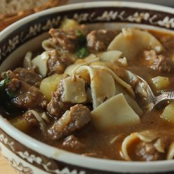 goulash-soup-3