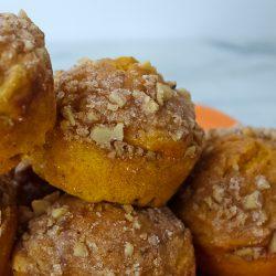 pumpkin-streusel-muffins-3