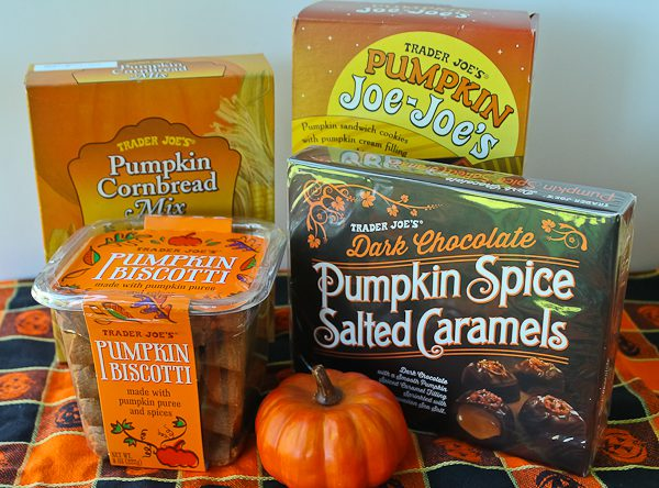 pumpkin-products-1