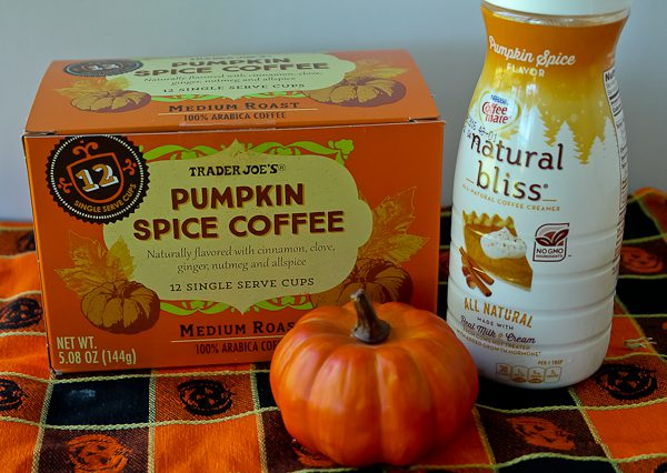 pumpkin-products-2