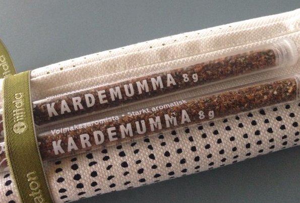 finnish-cardamom