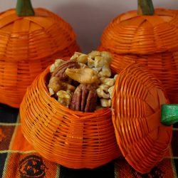 nutty-caramel-corn-3