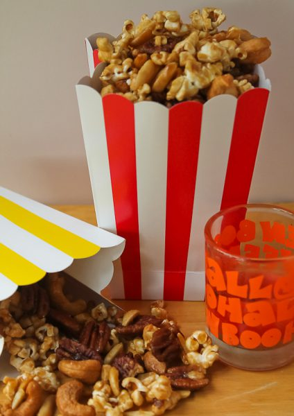 nutty-caramel-corn-4