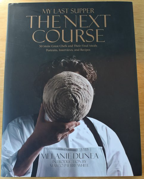 the-next-course-1