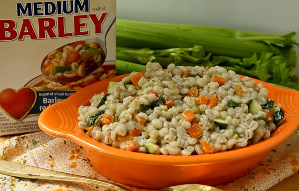 vegetable-barley-1