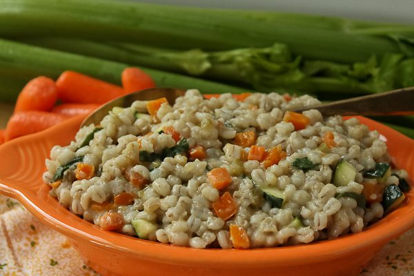 vegetable-barley-2