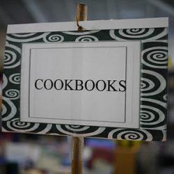 booksale-5