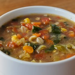 multi-vegetable-soup-1