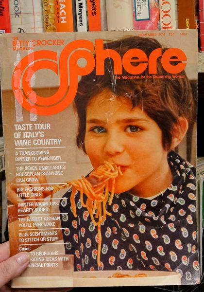 sphere-november-74