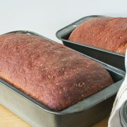 whole-wheat-bread-2