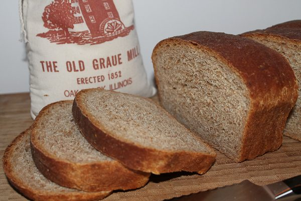 whole-wheat-bread-4