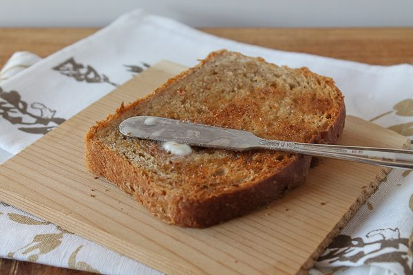 whole-wheat-bread-slice-1