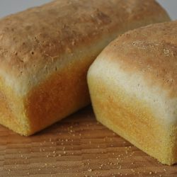 English Muffin Loaves 3