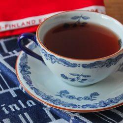 Finn Tea 5
