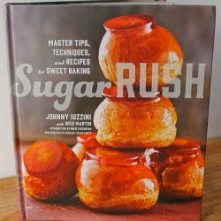 Sugar Rush Choc Chip 7
