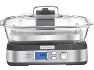 cuisinart-stm-1000-cookfresh-digital-glass-steamer-stainless-steel
