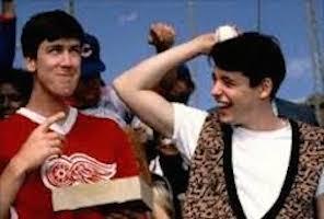 Ferris cubs 1